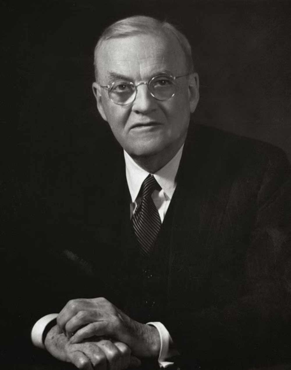 duncan blake suicides solved the constantine report allen dulles 5th director of central intelligence john