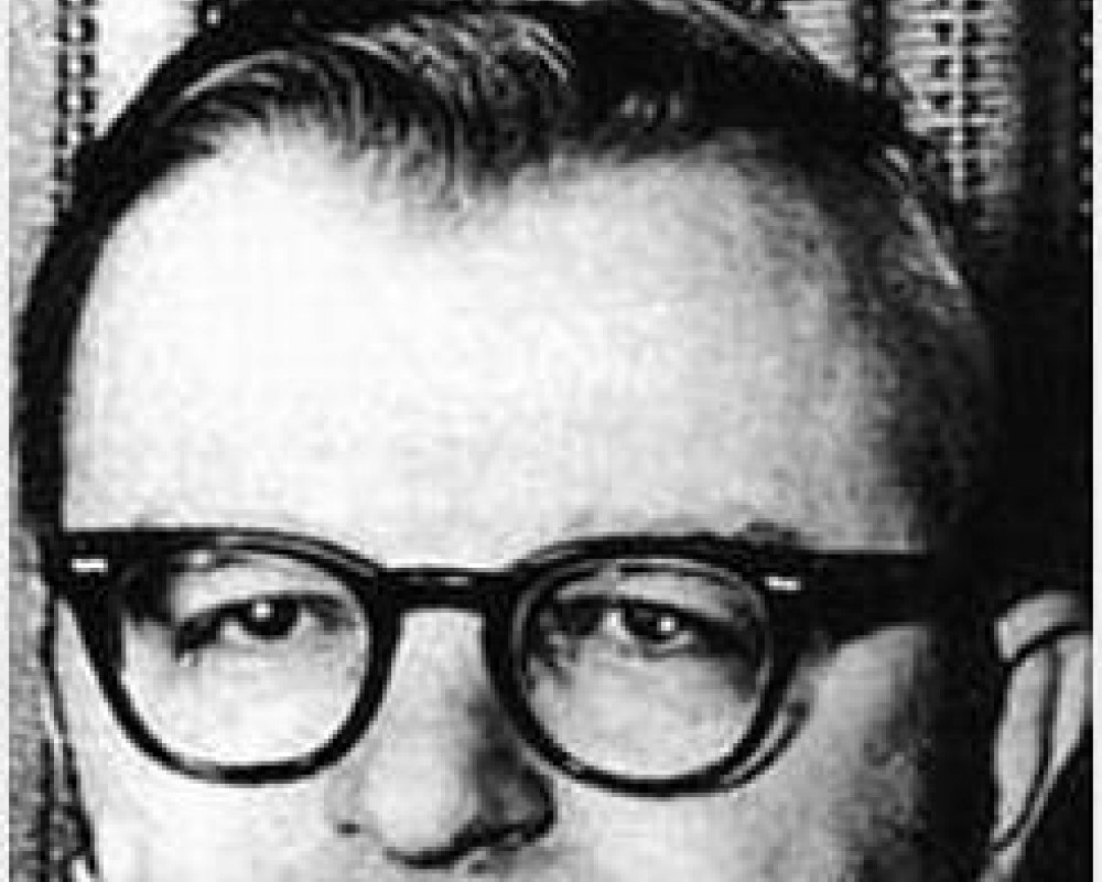 The CIA, Nugan Hand Bank, the Murder of Donald Mackay … and Rupert Murdoch