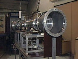 Russia to Create Electromagnetic Super Weapon