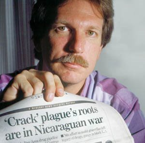Gary Webb Revisited