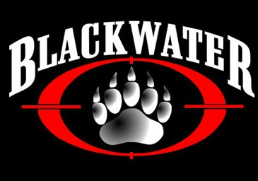 Goodbye Gitmo, Next Up Blackwater