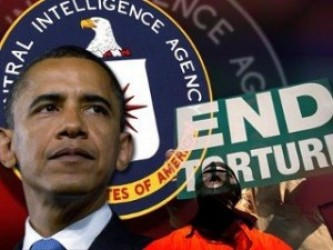 """The """"Hope"""" Hoax (B): Behind Obama's 'State Secrecy' Torture Defense"""