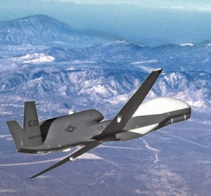 Call Off Drone War, Influential U.S. Adviser Says