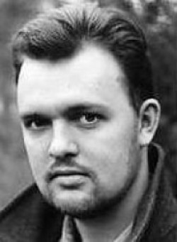 Vermin Blogger Ross Douthat New NY Times Rightwing Columnist