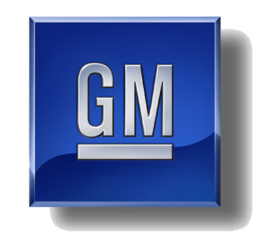 GM Logs Record Sales in China