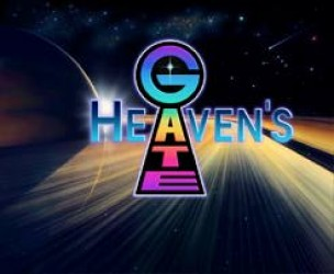 Mind Control: The Heaven's Gate Cult & Houston's Bellaire Hospital