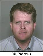 San Bernardino: Former GOP Leader Charged with Possession of Meth, Grand Theft, Perjury, etc., etc.