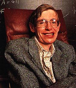 Conservative Columnist Claims UK Health Plan would have Killed Stephen Hawking/Hawking Thanks UK Health Plan for Saving his Life