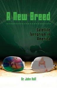 Terrorism in Bulverde – A True Story of Satellite Surveillance
