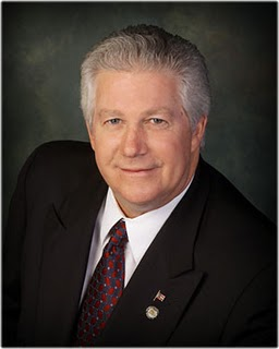 Affairs? What Affairs? Orange Co., CA Republican Assemblyman Denies Extramarital Trysts