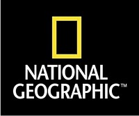 Why Is National Geographic Still Advertising with Glenn Beck?