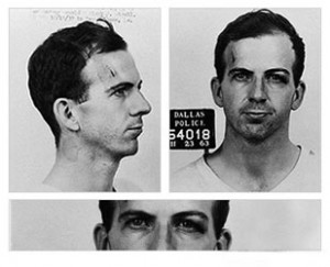 Did The CIA Have More Motive than Oswald?