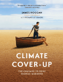 Climate Cover-Up: A (Brief) Review