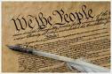 "Bircher John McManus – a ""Constitutionalist"" – Advocates ""Scrapping"" the Constitution"