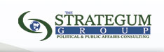 STRATEGUM GROUP, Republican Death, Destruction and Miss Dale, the Mistress