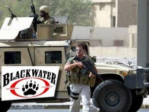 The Blackwater Plot Deepens