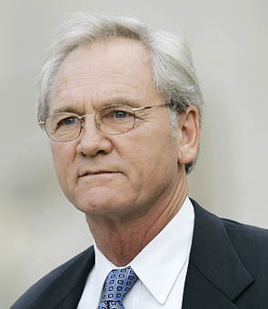 Obama's DOJ Against Siegelman Appeal to Supreme Court