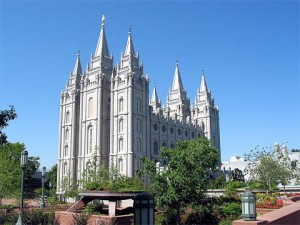 Men Sue Mormon Church, Boy Scouts over Alleged Sex Abuse in 1970s