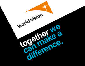 """The Religious Right And World Vision's """"Charitable"""" Evangelism"""