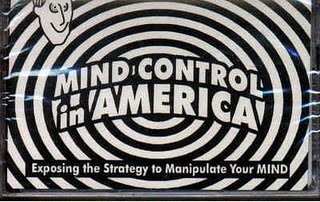 Vietnam Vets can Proceed with Case Over CIA Testing of Electronic Mind Control Implants