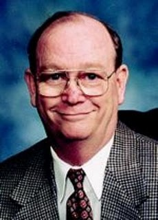 Down and Out: Don Wildmon Retires from the American Family Association