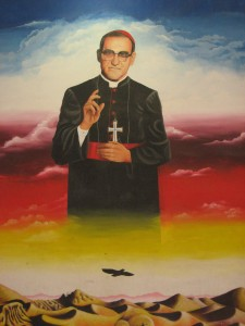 Official El Salvador Apology for Oscar Romero's Murder