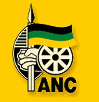 The Degeneration of the African National Congress