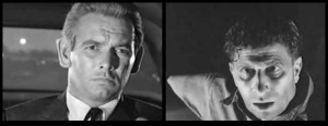 The Political Underpinnings of Film Noir (Book Review)