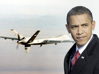 US Drone Strikes in Pakistan Boosting Support for Taliban