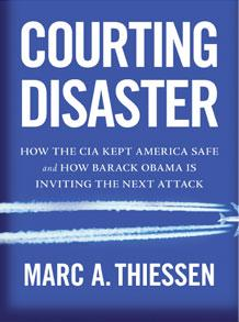 Are 100 Deaths in U.S. Custody Meaningless to Marc Thiessen? (Book Review)