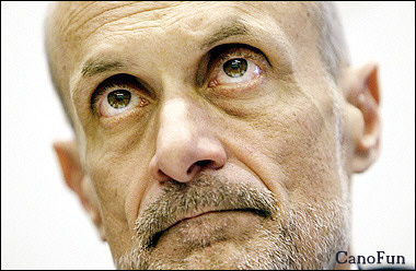 Chertoff Joins BAE, Defense Contractor Recently Embroiled In Bribery Scandal