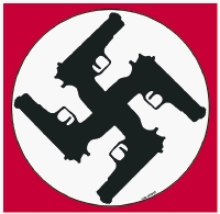 Look It Up: Nazis weren't Gun-Grabbers