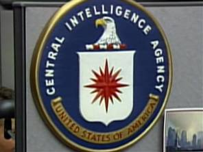 CIA Death at Salt Pit gets Fresh Attention