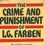 Westport Attorney who Sued IG Farben for War Crimes & Defended Clifford Irving Dies