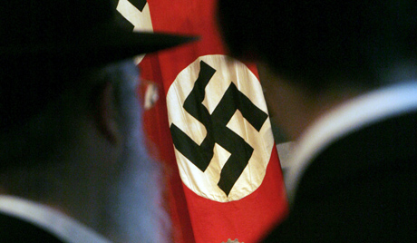 A World without Nazism: Anti-Fascist Organization to be Created Soon by Council of Europe