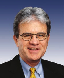 GOP Senator Tom Coburn Blocks Disaster Relief Funding