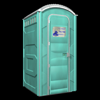 Sponsor a Toilet at Tea Party Protests! (Only $185)