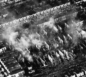 MOVE Bombing: A Crime Unpunished and Largely Forgotten