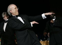 Rove Helping Direct Republican Resurgence Network