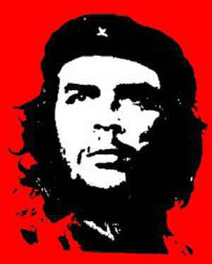 Bolivia: General who Seized Che Guevara Placed Under House Arrest, Charged with Conspiracy