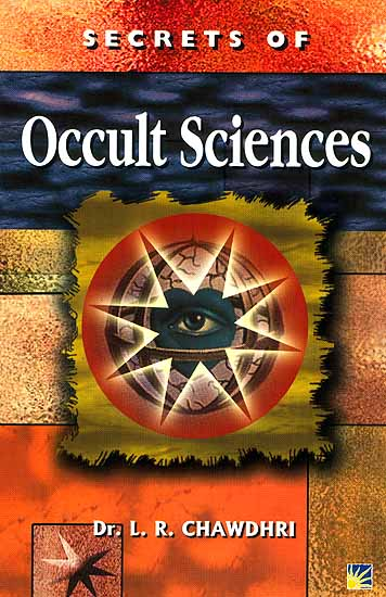 Ronald Reagan and the Occult
