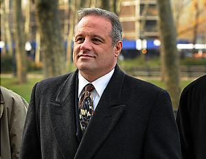 North Bergen Shock Jock Hal Turner Loses a Round in Bankruptcy Court