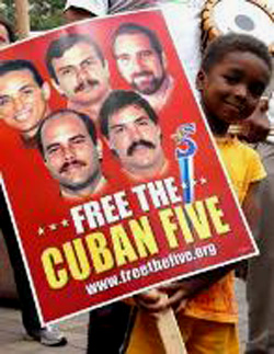 U.S. Government Covertly Paid Thousands of Dollars to Miami Journalists Covering the Detention and Trial of the Cuban Five