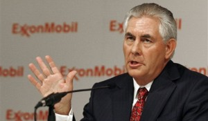 Why Exxon Mobil is More Dangerous than BP