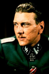 The Shamrock and the Swastika: Otto Skorzeny in Ireland; SS Collaborator Albert Folens