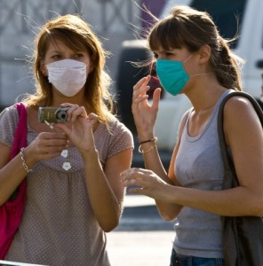 Reports Accuse WHO of Exaggerating H1N1 Threat, Possible Ties to Pharma