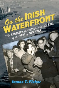 'Mr. Big': A Knight of Malta was the Core of Corruption at the Port of NY Depicted in the Film 'On the Waterfront' (Book Review)