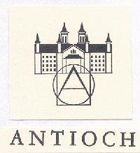 Antioch College Connections to the CIA, Ruth Paine & John Kennedy Murder