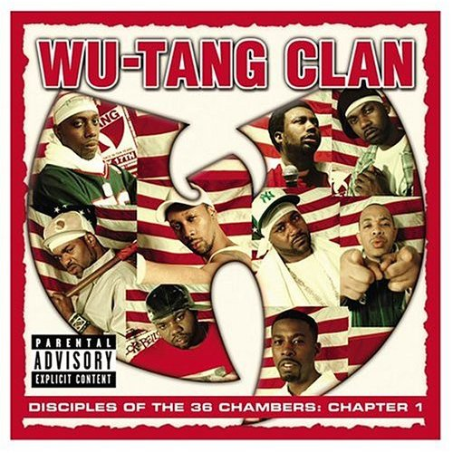 The Wu Tang Clan & the Feds (2000 Village Voice Story)