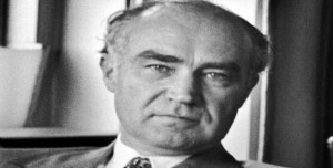 "The Publicist: Henry Luce, Time Inc., and ""The American Century"" (Book Review)"